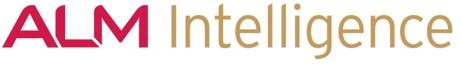 1079 alm intell logo