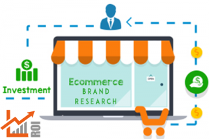 How to Use Big E commerce Brand Research to Grow Your ROI 1