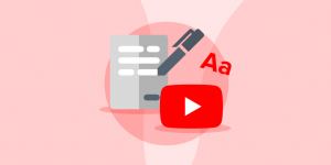 youtube description template 1024x512