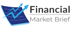 Financial Market Brief