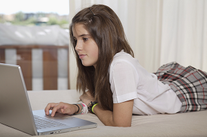 a k 12 schools step by step guide for purchasing student device insurance