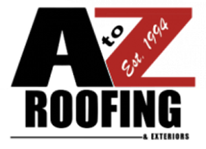 a to z roofing honored with guildmaster award