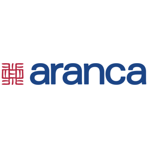 aranca launches company watch an online covid 19 tracker