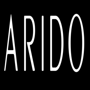 arido and its brands acknowledge the significant efforts made by nathaniel land of clear landing capital llc to settle nir rokah of nr israel claims