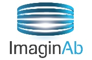 clarity pharmaceuticals and imaginab to collaborate on new cancer targets