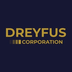 dreyfus corporation announced the opening of a new office located in the prominent level 20 one ifc 1 harbour view street central hong kong