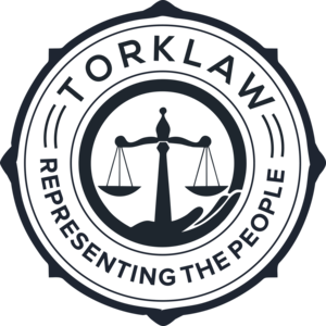 torklaw acquires rispoli law strengthening its position in the representation of elder abuse and nursing home negligence victims in california and arizona
