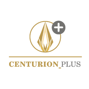 centurion plus to support mozambiques economic and energy boom with in country presence