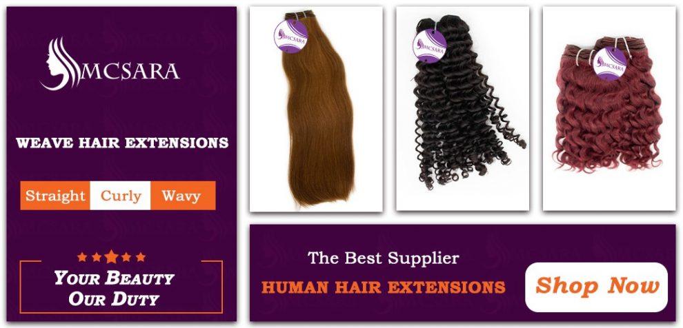 Hair Length Chart Weave Of Mcsara Hair Company Financial Market Brief