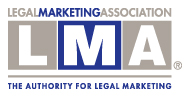 legal marketing association launches immersive online educational and networking offering