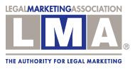 legal marketing association presents essential programming for attorneys