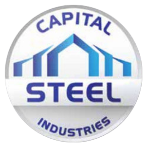 start your own steel construction business by working with capital steel