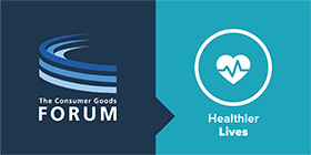 the consumer goods forum and capgemini publish new paper on digital solutions to support access to healthier living