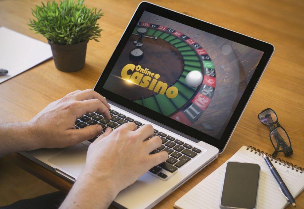 ในระบบออนไลน์มีรูปแบบของเกมพนันอะไรที่น่าสนใจบ้าง