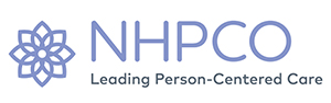 nhpco launches virtual interdisciplinary conference that includes presentation of national hospice volunteer awards