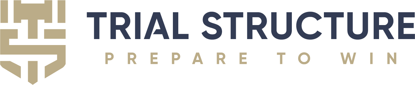 trial structure consultants secure million dollar verdicts demonstrate leadership in virtual proceedings and conduct invaluable webinars