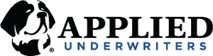 applied underwriters announces formation of applied specialty underwriters names christopher day president of the new company