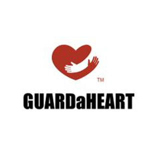 the shoppes at chino hills partners with the guardaheart foundation to offer no cost covid 19 antibody testing to the community and surrounding areas