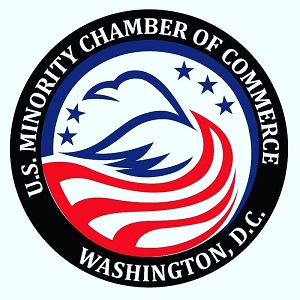 the united states minority chamber of commerce announces its new headquarters in the financial district of brickell in miami dade fl