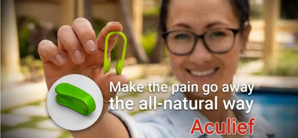 aculief for migraines reviews getting rid of migraine headaches in minutes
