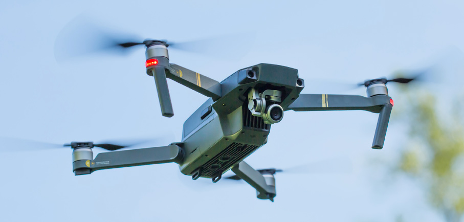 drone x pro review is it a good buy must read