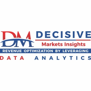 flow cell sorter market key insights major players share analysis and prospect and key players sony biotechnology bay bioscience cytonome st llc