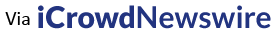 global label sensors market 2020 industry analysis keyence sato america leuze electronic sick ag sts electronics omega lion precision zebra technologies