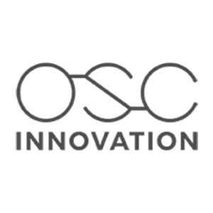 osc innovation acea and elis are launching an exclusive interactive projection mapping as a special happy holiday wish during the roman night