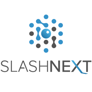 slashnext appoints veteran technology sales executive robert amaral as cro