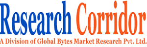 endocrinology hormone reagents market size growth industry trends leading players market share and forecast 2020 2027
