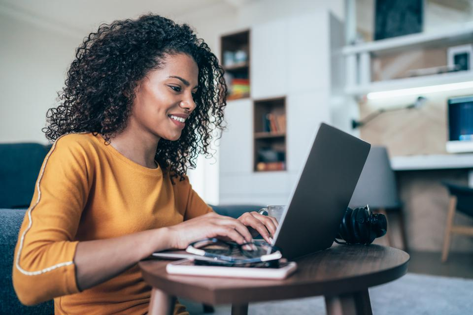 five tips for improving employee engagement in a remote world
