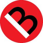mybarrister launches new mybarrister app