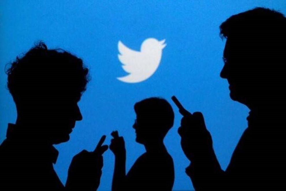 twitter blue tick verification policy re launch after 3 year hiatus