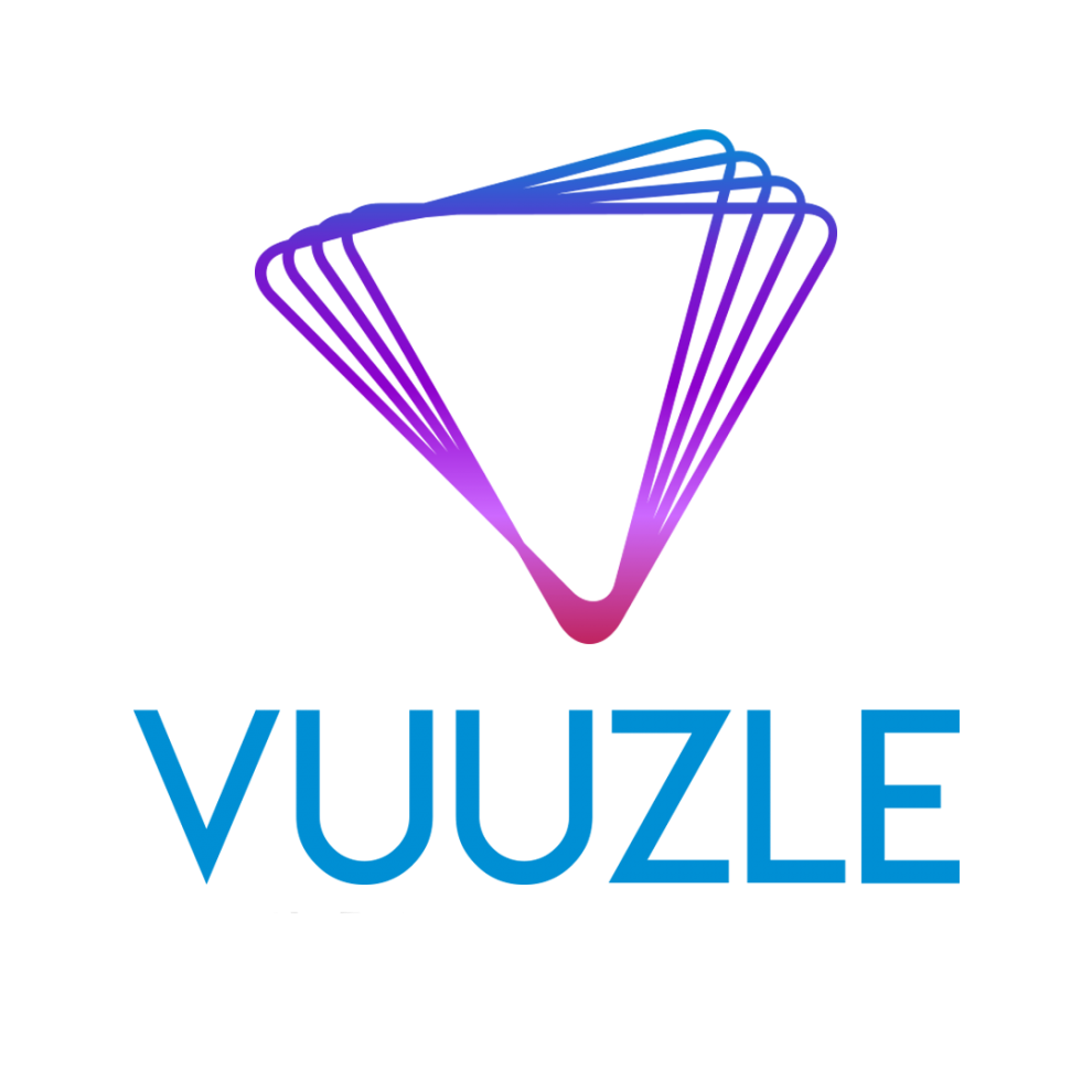 vuuzle media corp wins 3rd annual brand blazer award for innovation founder answers questions