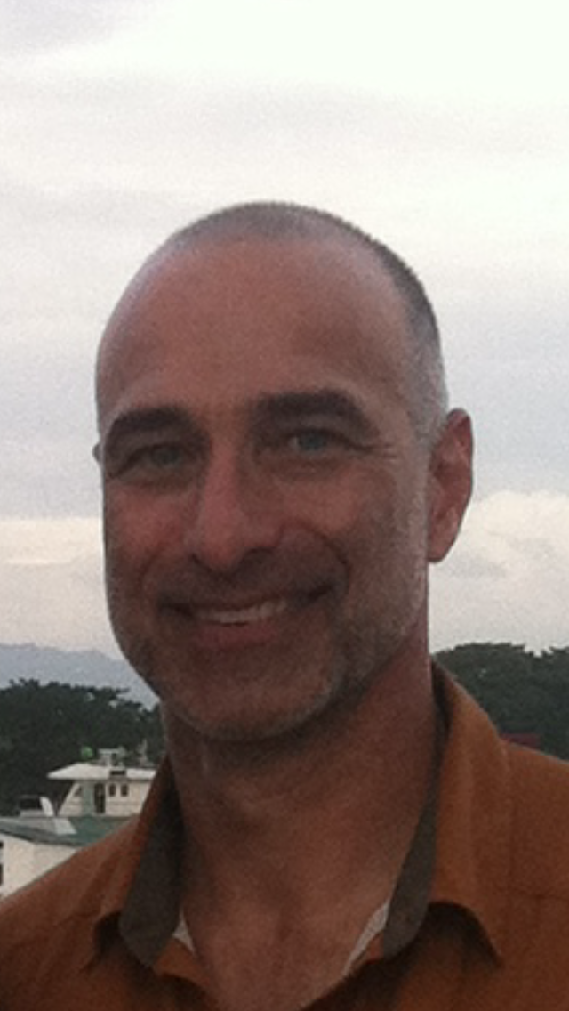 3 ways david walker green beret is shaping growthline capitals success