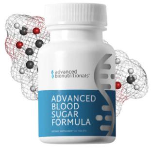 advanced blood sugar formula reviews effective ingredients