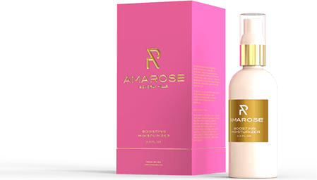 amarose boosting moisturizer reviews does this new 2021 skin cream works