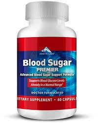 blood sugar premier supplement reviews safe ingredients