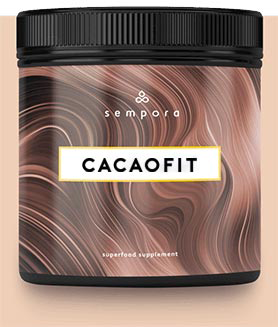 cacaofit chocolate superfood reviews does it work