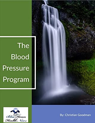 christians the blood pressure program review pdf guide