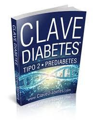clave diabetes tipo 2 libro funciona guia pdf
