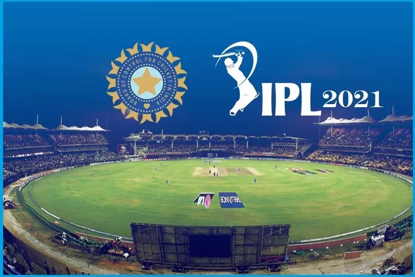 complete guide to ipl in 2021