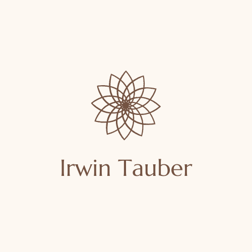 developing success taubco ceo irwin tauber offers tips basics on building a successful career in real estate development
