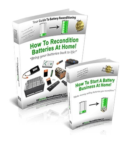 ez battery reconditioning system reviews does it work pdf guide