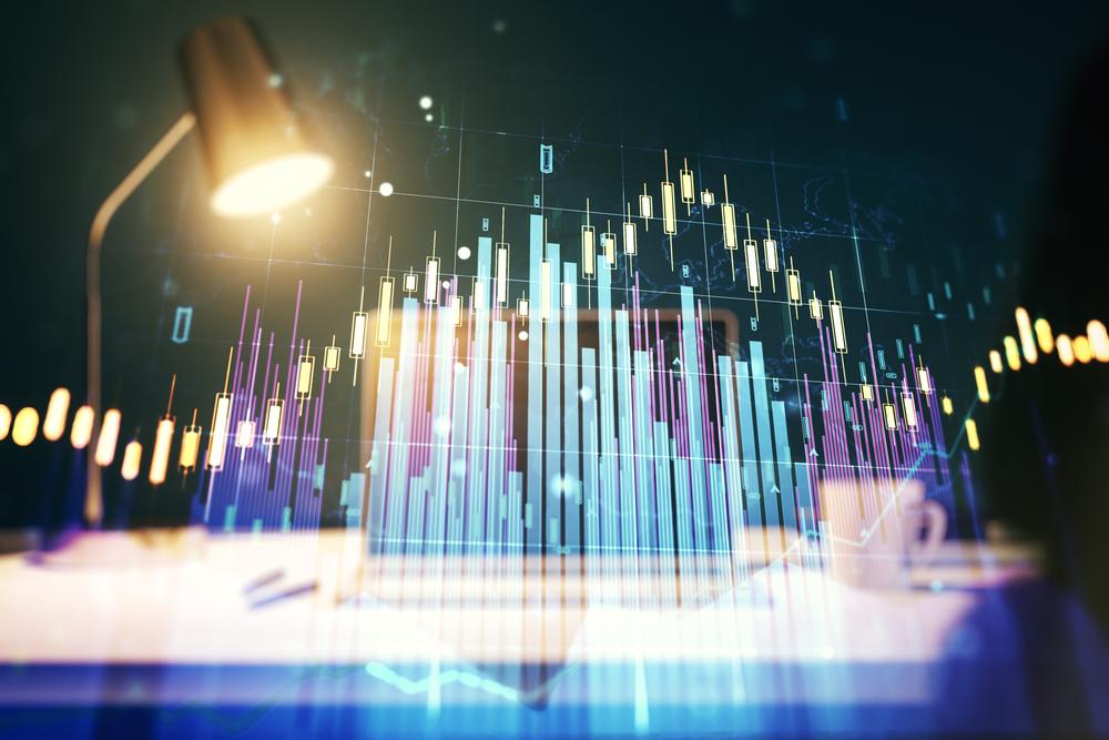 fbc14 algorithm an innovative trading solution by quantum ai