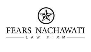fears nachawati announces promotion of avani javia to chief operations officer