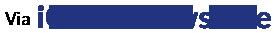 global document management software market 2020 growth statistics efilecabinet m files zoho corporation google
