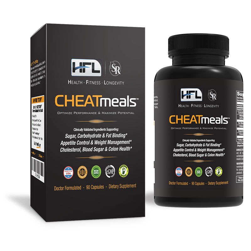 hfl cheatmeals supplement reviews any side effects