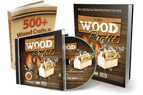 jim morgans wood profits program reviews is it effective