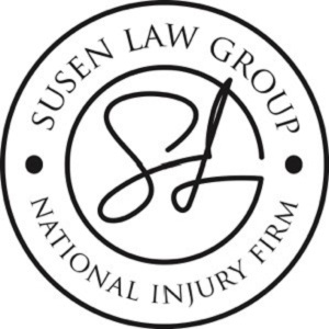 marcus j susen of susen law group in fort lauderdale appointed to leadership committee for paragard birth control mass tort susen was lead counsel of the bayer essure mass tort in pa which settled na